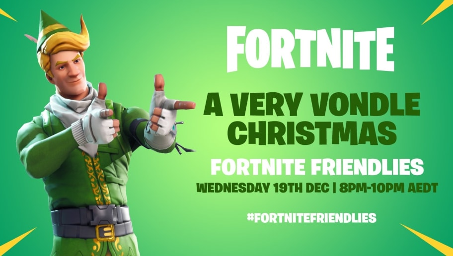 Christmas Skins.Fortnite Christmas Skins Every Christmas Skin In Fortnite