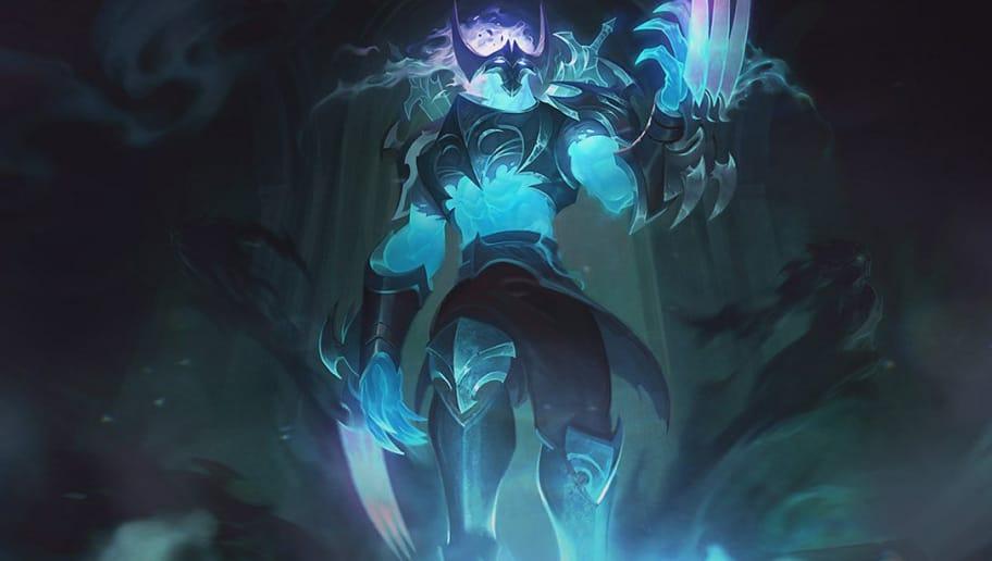 5 Best Zed Skins in League of Legends   dbltap