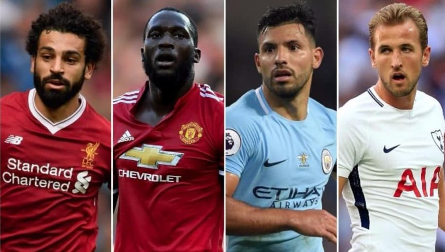 ace9d137 List of Teams That Man Utd, Liverpool, Tottenham and Man City Could Face in  the UCL Round of 16