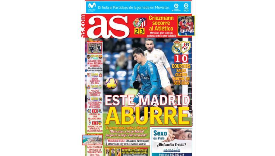 El nuevo apodo que se ganó Arturo Vidal en Barcelona