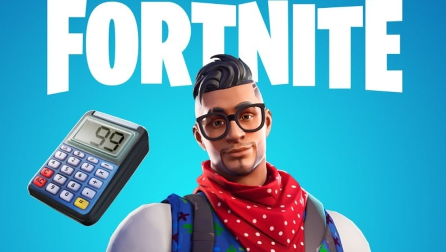 fortnite playstation plus new celebration starter pack released - csgo to fortnite calculator
