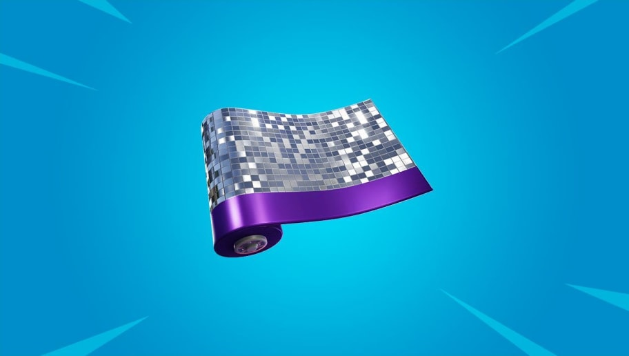 14 Days Of Fortnite Day 13 Challenge And Reward
