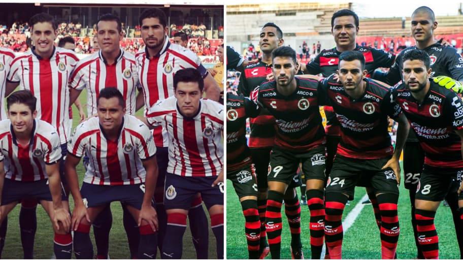 51c1fe2b3c2db  Chivas vs Tijuana