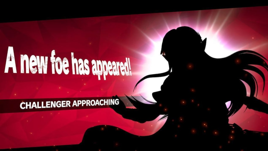 Smash Ultimate Datamine: Next DLC Character Possibly Leaked