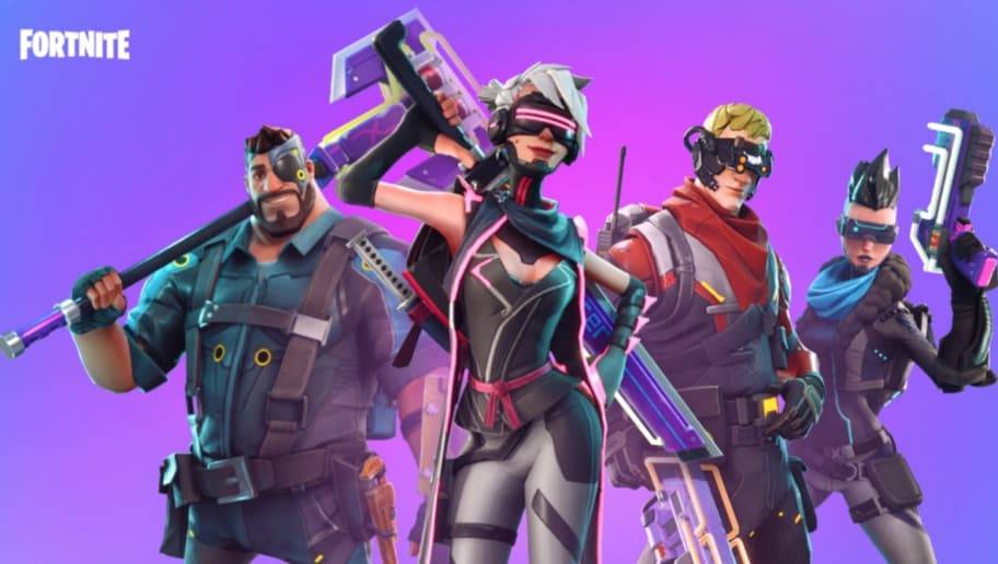 Fornite Middle East Servers: Epic Games Responds to Outcry