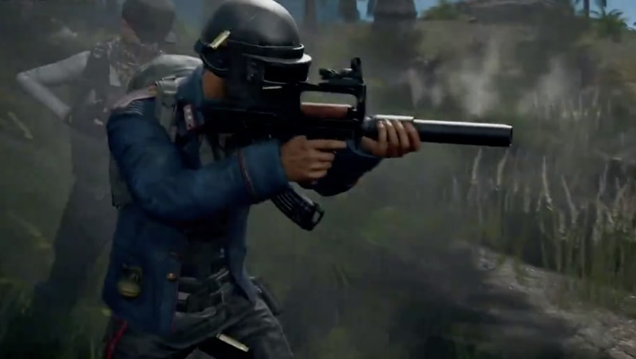 pubg new map xbox one release date