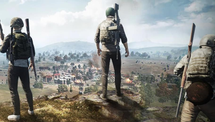 PUBG for Mac: How Does It Work? | dbltap