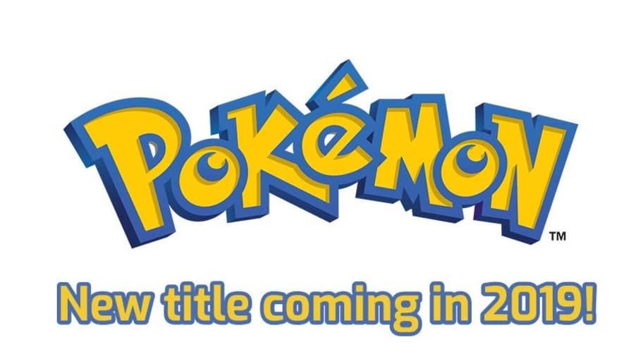 Pokemon Gen 8 Region Possibly Leaked | dbltap