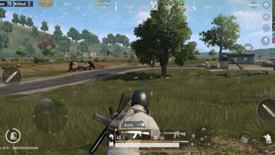 How To Get Uc In Pubg Mobile Dbltap