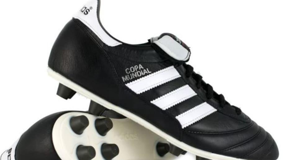 scarpe da calcio della juventus adidas