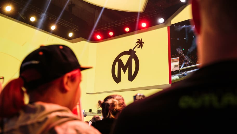The Florida Mayhem Was The Biggest Loser of Overwatch League