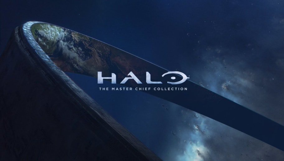 Halo The Master Chief Collection To Be Released On Steam
