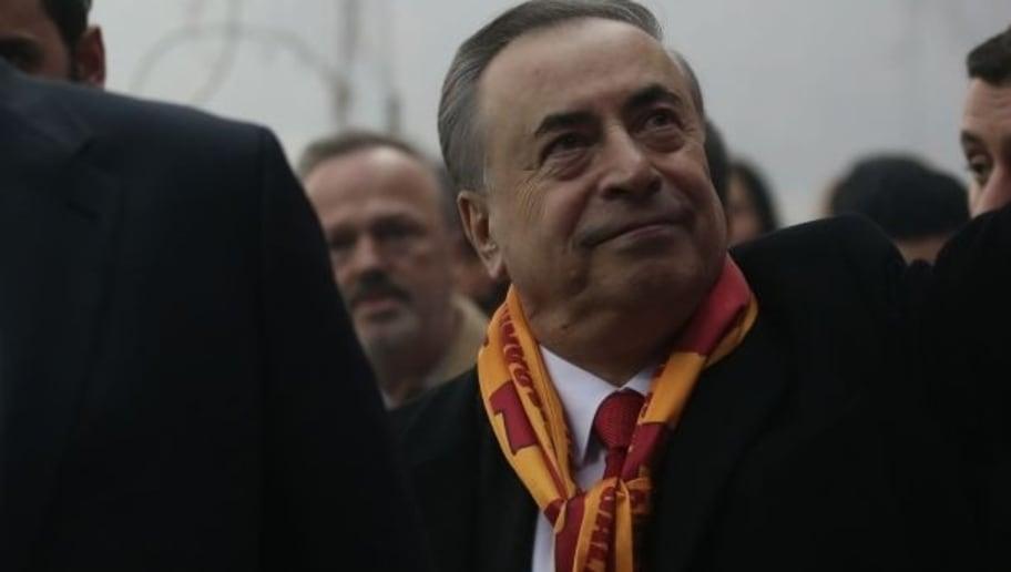 Mustafa Cengiz Ve Yönetiminin İdari Yönden İbra Edilmemesinin 7 Nedeni