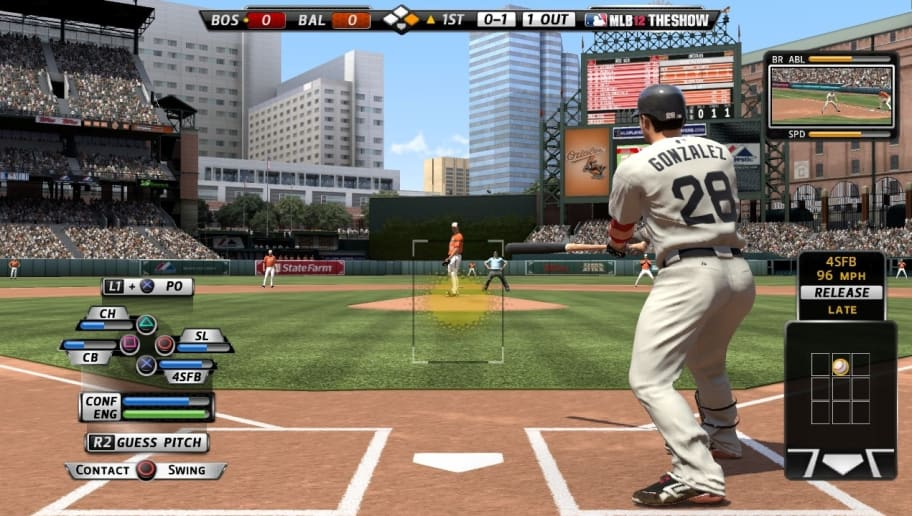 c4b1f2e6498 MLB The Show 19 Patch Notes  5 Biggest Changes