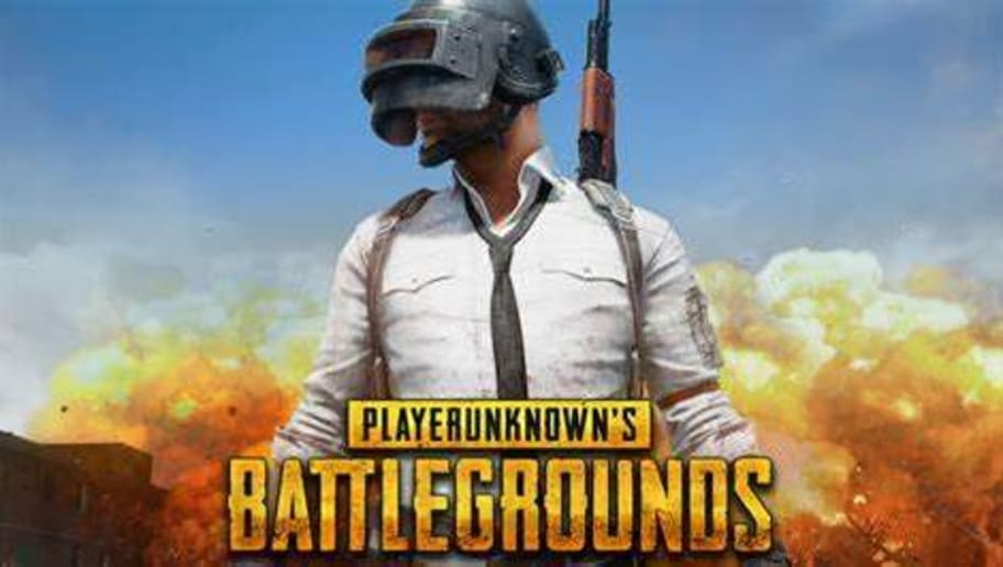 PUBG Network Lag Detected: What Does It Mean And How To Fix