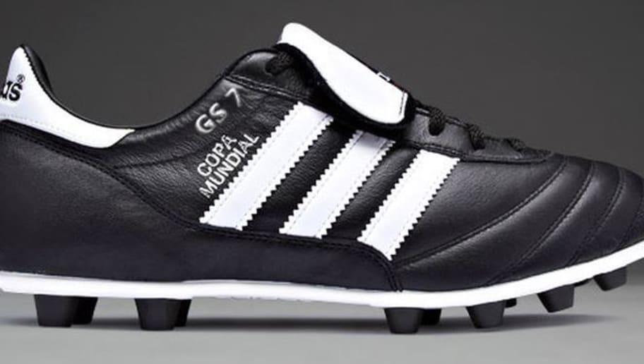 I 10 scarpini da calcio più belli di sempre   90min