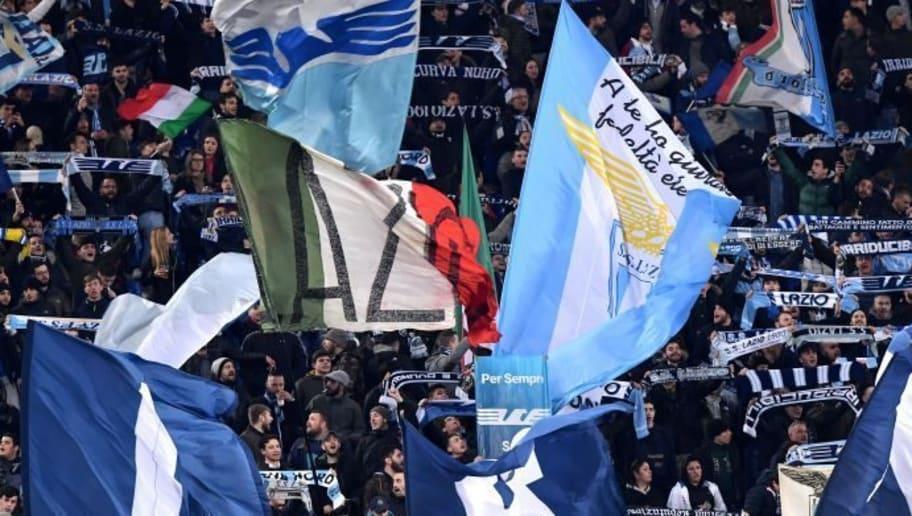 """La Lega Serie A """"condanna con fermezza gli episodi di razzismo. Lo sport deve esaltare il rispetto"""""""