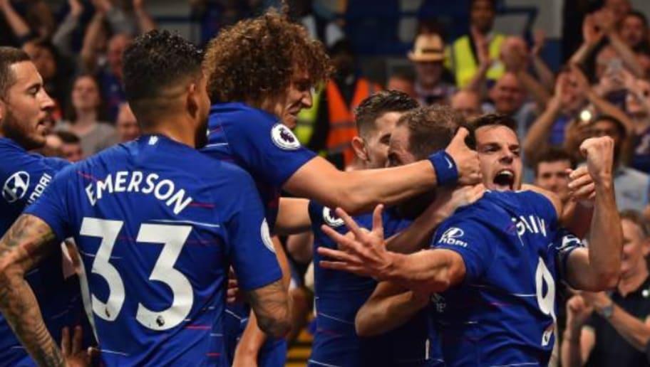 Image Result For Juego Chelsea Vs Manchester United En Vivo
