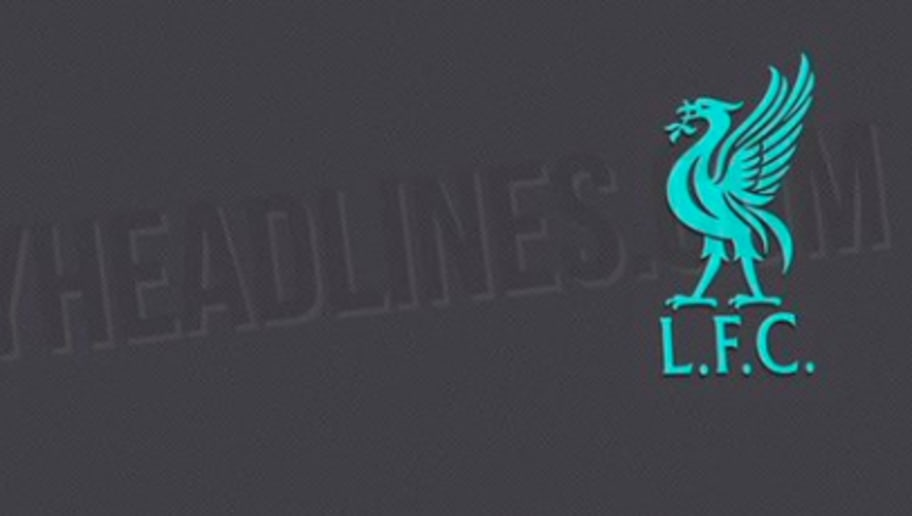 sale retailer 83811 993c8 Liverpool Third Kit 2019/20: Leaked Images of Blue Jersey ...
