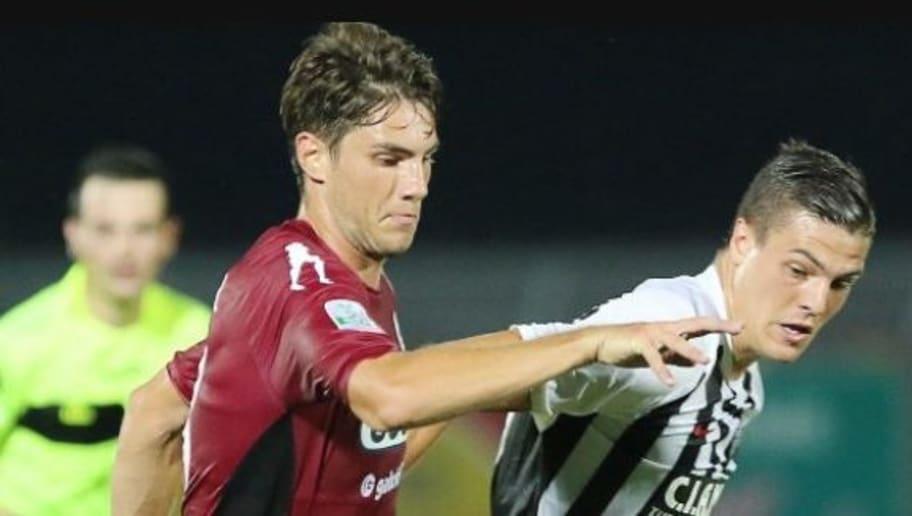Calciomercato Juventus, è fatta per Cancelo al City: alla Juve 50 milioni