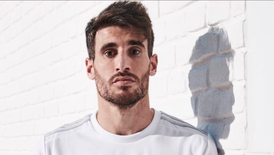 Bayern Munich Kit: adidas Unveil Sleek White Away Jersey Ahead of 2019/20 Season