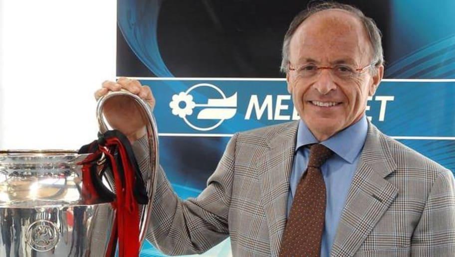 I soprannomi di Carlo Pellegatti per il tecnico e i nuovi acquisti del  Milan | 90min