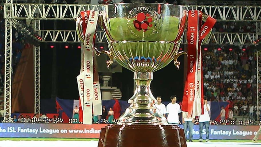 5 Records That Can Be Set in the 2019/20 Indian Super League