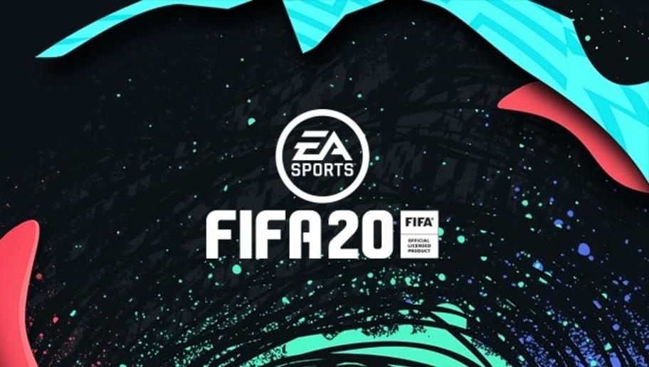Stürmer bei FIFA 20: Die Geheimtipps für dein Ultimate Team