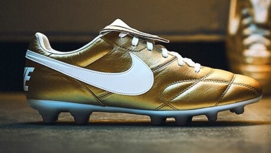 8 of the Best Pairs of Nike Boots You