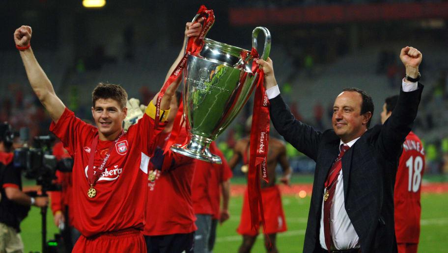 https://images2.minutemediacdn.com/image/upload/c_fill,w_912,h_516,f_auto,q_auto,g_auto/shape/cover/sport/AC-Milan-v-Liverpool---UEFA-Champions-League-Final-dff17502bdb1068f8471c4becbaf9ca2.jpg