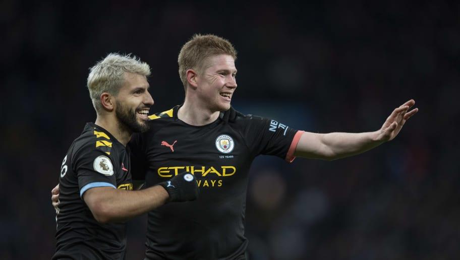 https://images2.minutemediacdn.com/image/upload/c_fill,w_912,h_516,f_auto,q_auto,g_auto/shape/cover/sport/Aston-Villa-v-Manchester-City---Premier-League-b697bee56dc359a0a477c46fbab9f3e7.jpg