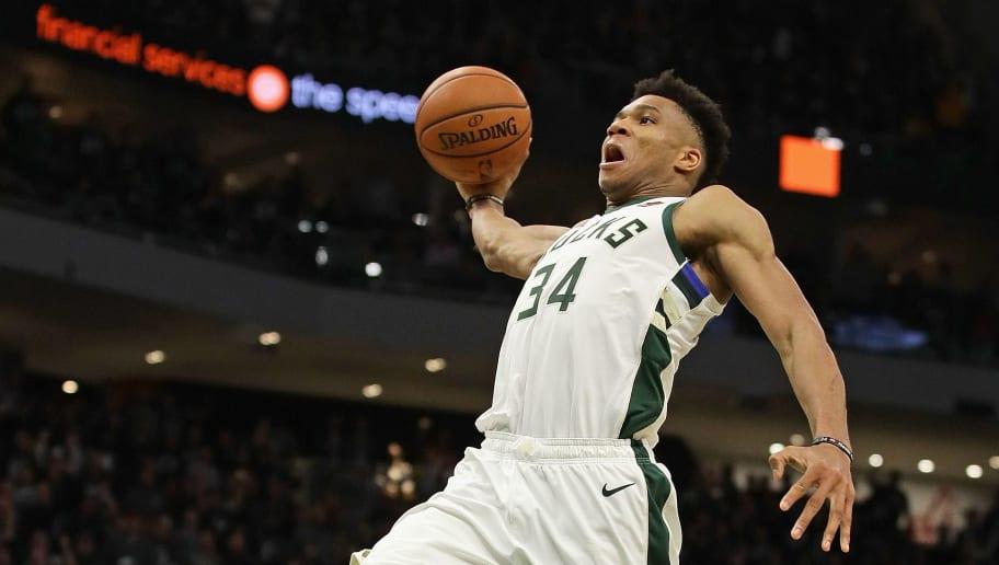 NBA Reddit Live Stream Milwaukee Bucks Vs Toronto