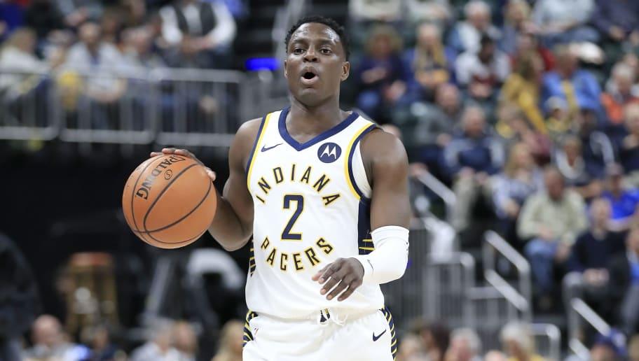 Indiana Pacers PG Darren Collison Surprisingly Retires From