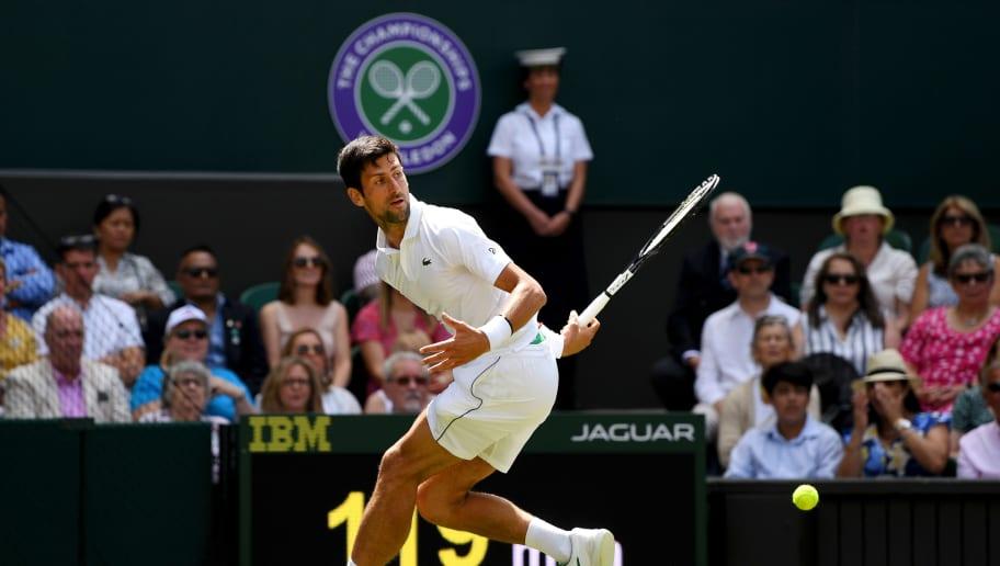 Wimbledon 2019 Live Stream Reddit   12up