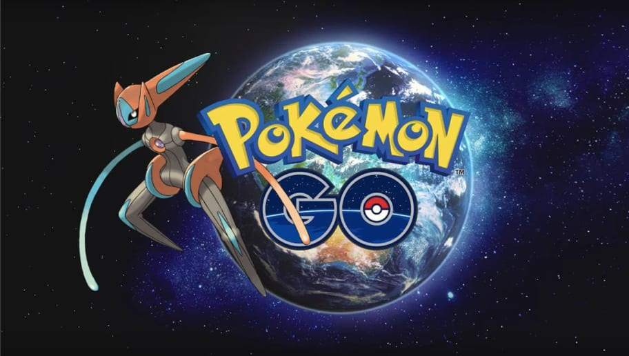 Pokemon GO EX Raid August 2019: Everything You Need to Know