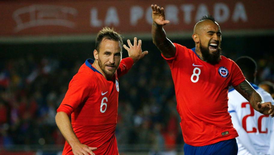 Nhận định Nhật Bản vs Chile: Biết đâu bất ngờ!?