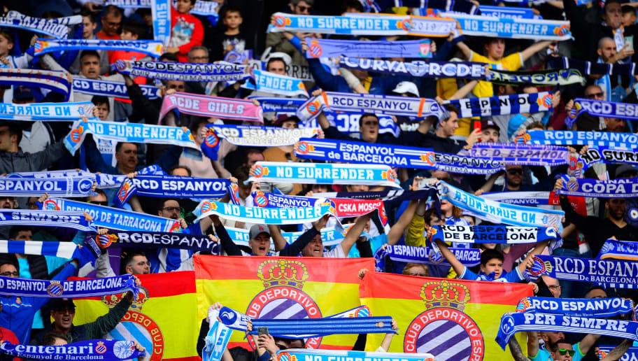 FBL-ESP-LIGA-ESPANYOL-ATLETICO MADRID