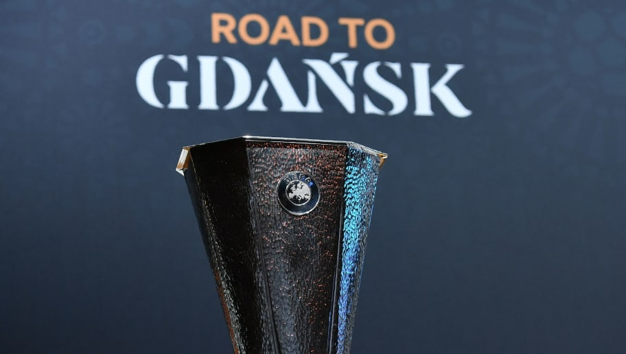 2020 21 uefa europa league group stage draw in full 2020 21 uefa europa league group stage