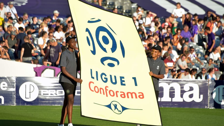 FBL-LIGUE1-TOULOUSE-DIJON