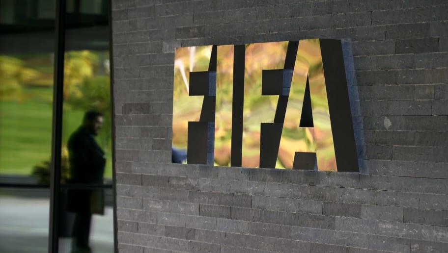FBL-SUI-FIFA