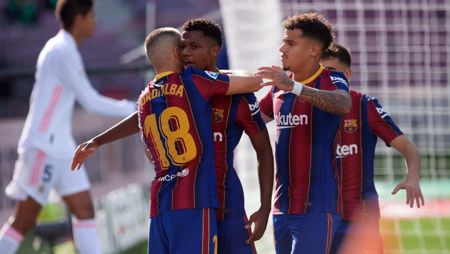 Juventus Vs Barcelona Preview How To Watch On Tv Live Stream Kick Off Time Team News