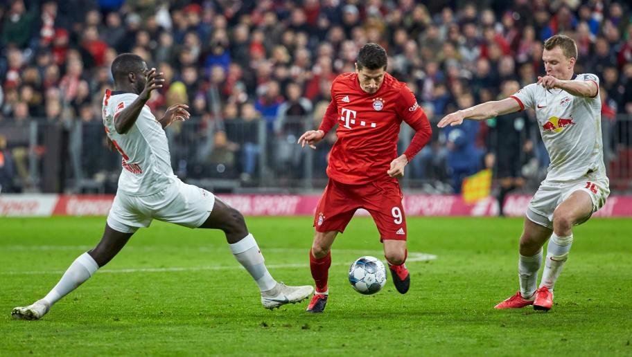 https://images2.minutemediacdn.com/image/upload/c_fill,w_912,h_516,f_auto,q_auto,g_auto/shape/cover/sport/FC-Bayern-Muenchen-v-RB-Leipzig---Bundesliga-46fc703073687be1fc7966f60dc9eeb3.jpg