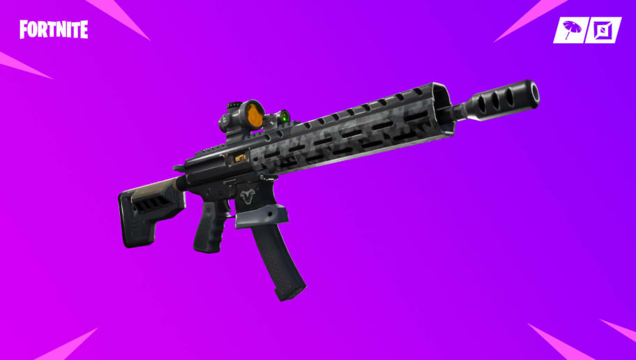 Pubg Pc Update 8 To Introduce Weapon Skin System New: Epic Games, PlayStation Plus, Pokémon