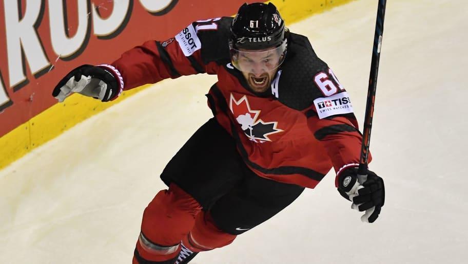 Canada vs Czech Republic Hockey Live Stream Reddit for IIHF