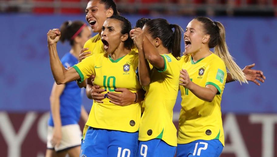 france vs brazil - photo #3