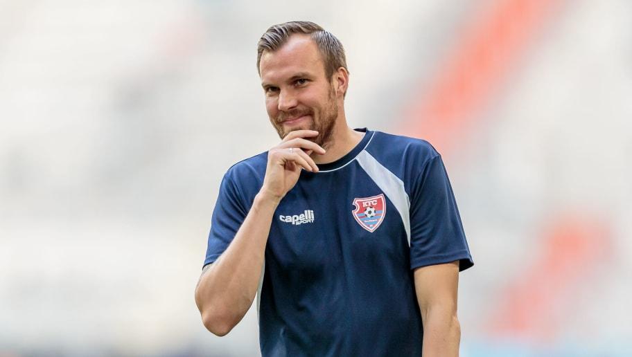 Kevin Grosskreutz
