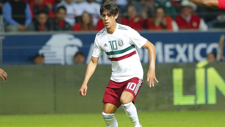 Juan Jose Macias