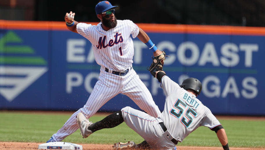 Mets vs Marlins Set for MLB Puerto Rico Series in 2020 | 12up