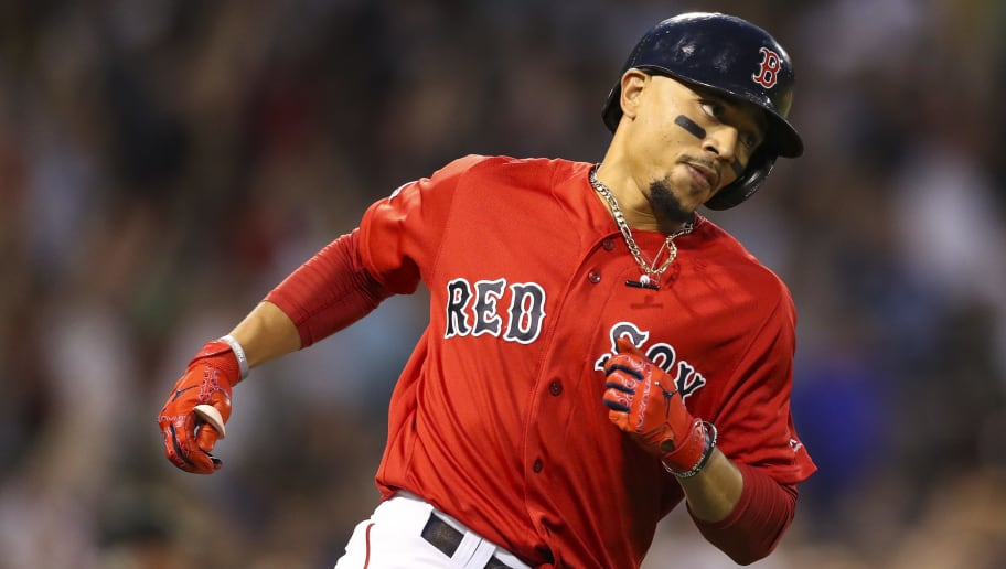 Rays vs Red Sox MLB Live Stream Reddit for Wednesday Clash | 12up