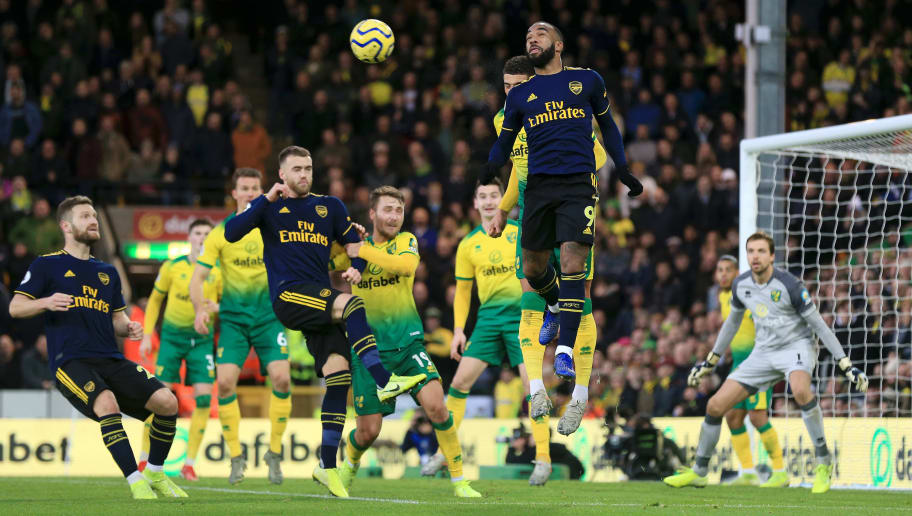 arsenal vs norwich city - photo #12